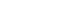Women's Integrated Healthcare: OBGYN Located In Grapevine and Ft. Worth Texas