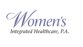 Women's Integrated Healthcare - Grapevine and Ft. Worth Texas