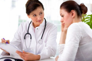 Four reasons why you still need an annual well woman exam