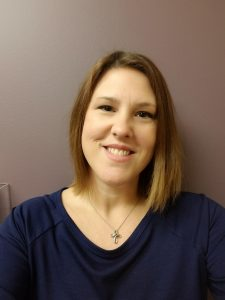 Kristen Hartman, WHCNP-BC Womens Integrated Healthcare obgyn grapevine tx